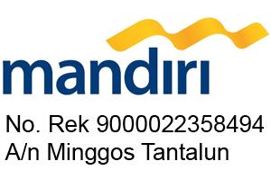 staronyx mandiri